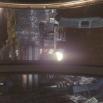 Alien isolation test jeu