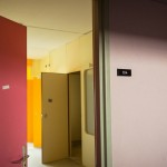 Hotel Dieu Lyon - ©Aymeric Hays-Narbonne